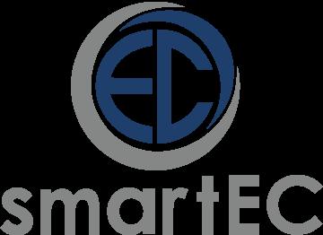 smartEC GmbH&Co.KG